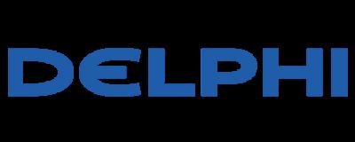 delphi-e1454062524497