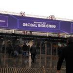 2018_global_industrie_paris_25