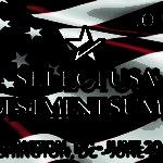 USA_SUMMIT_2018_02