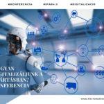 hogyan digitalizáljunk a gyártásban_1