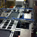 production line_4